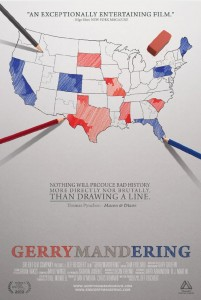 Gerrymandering Movie